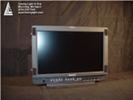 Panasonic LH1710
